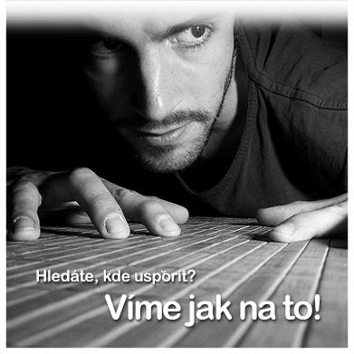 20130723_dooffy_banner_ivt_ostrava_011_kde_usporit.jpg