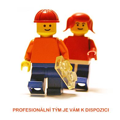 20130723_dooffy_banner_ivt_ostrava_015_lego.jpg