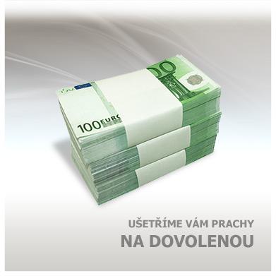 20130723_dooffy_banner_ivt_ostrava_021_penize_dovolena.jpg