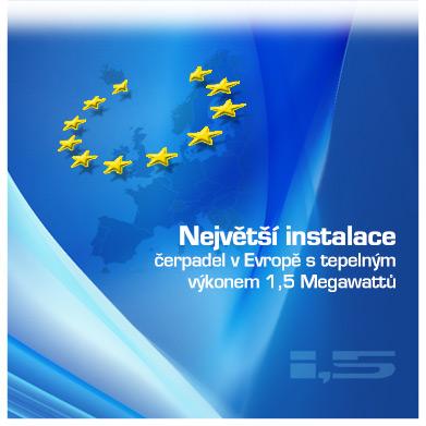 20130723_dooffy_banner_ivt_ostrava_022_EU.jpg