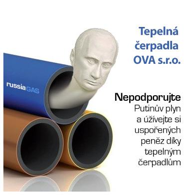 20130723_dooffy_banner_ivt_ostrava_023_Putin.jpg